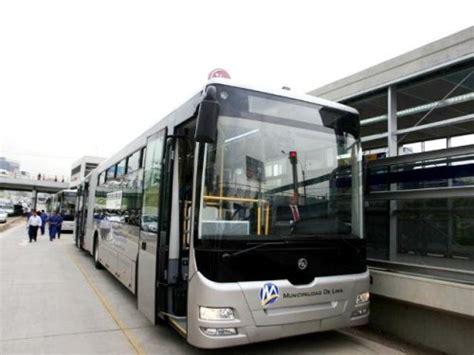 alimentadores metropolitano naranjal 150 buses alimentadores de el metropolitano prestar 225 n