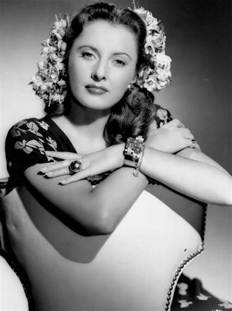 oh snap frank worth s classic hollywood photographs at art 17 best images about barbara stanwyck on pinterest clark