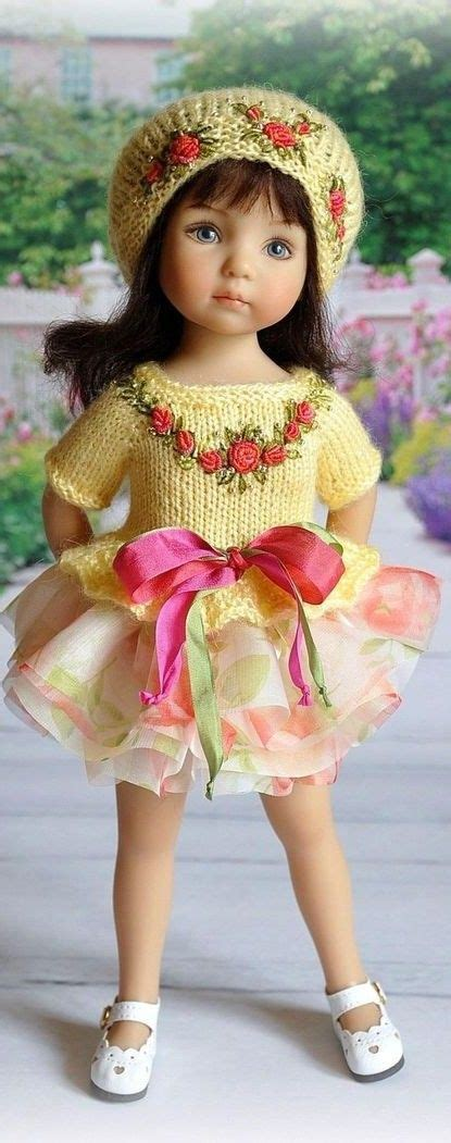Boneka Susan Baby Doll 17 best images about doll on pretty