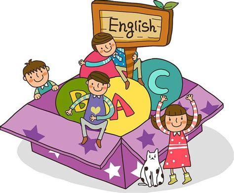 imagenes learn english inglese per bambini con giochi e canzoni uffolo