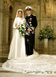 royal order sartorial splendor readers 10