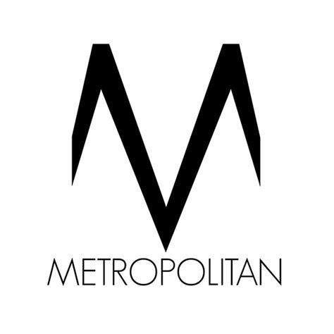 Metropolitan Model