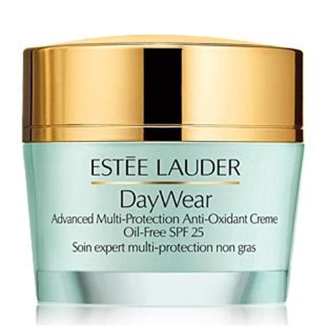 Moisturizer Estee Lauder estee lauder day wear moisturizers 2012