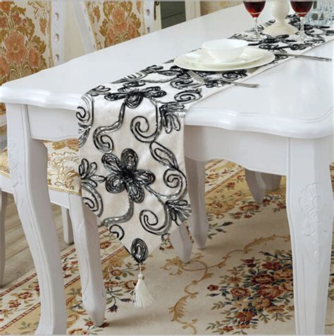 Sofa Table Runners Sofa Table Design Runners Most Sofa Table Runners