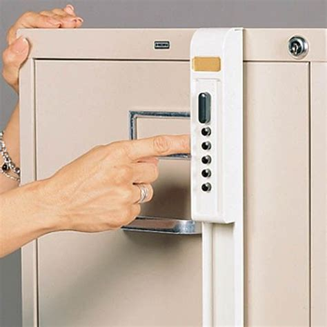 file cabinet lock bar installation how to make a file cabinet lock bar woodworking projects