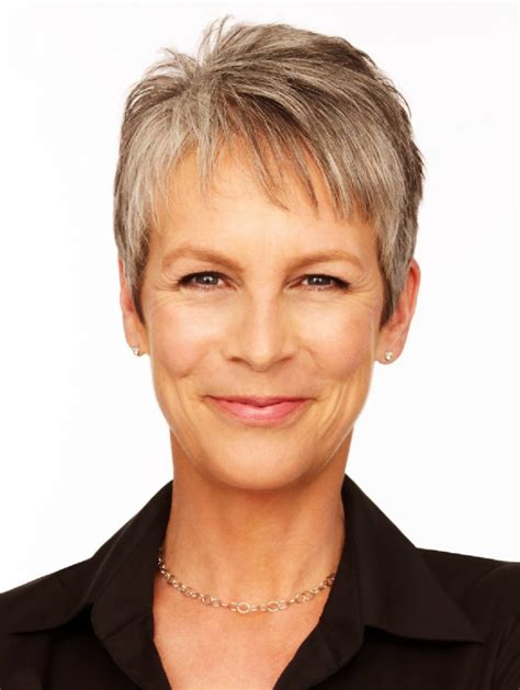 jamie lee curtis so awesome i couldn t deceide if true jamie lee curtis net worth wiki bio 2018 awesome facts