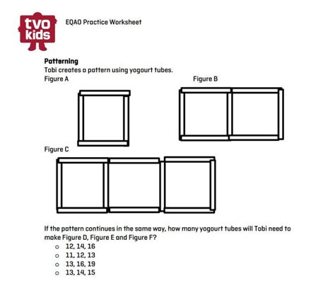 printable eqao practice sheets grade 3 all worksheets 187 eqao grade 3 worksheets printable