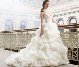 Baju pengantin kristen reanimators