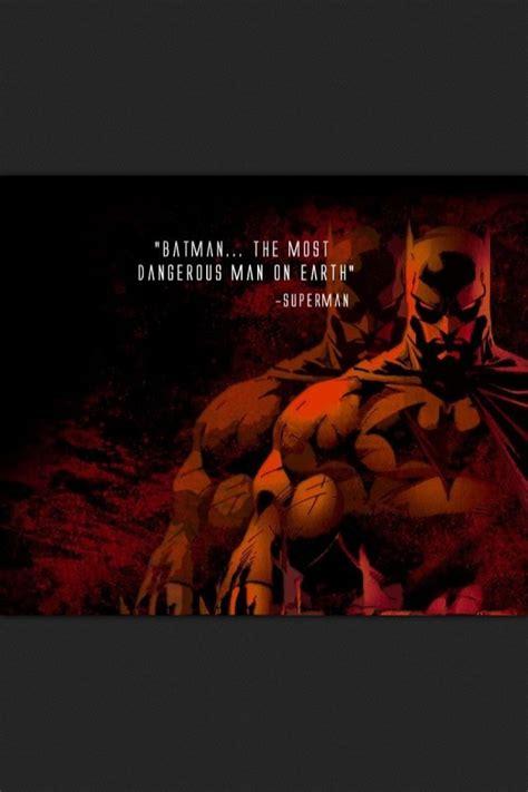 batman vs superman quotes superman and batman quotes quotesgram