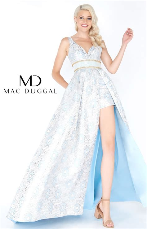 Cute Simple Jersey Dress