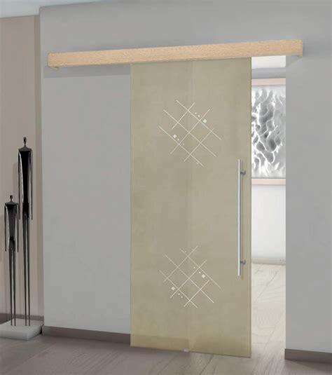 cristal porte rivenditore cristal a taranto desin srl porte interne