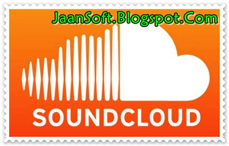 soundcloud apk soundcloud 15 05 07 apk for android jaansoft software and apps