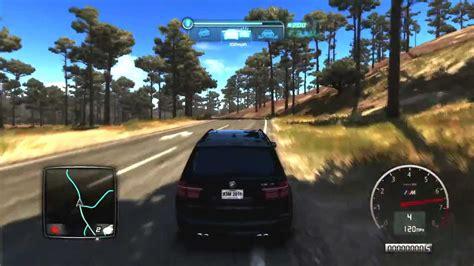 test drive unlimited 2 best cars tdu 2 car mods