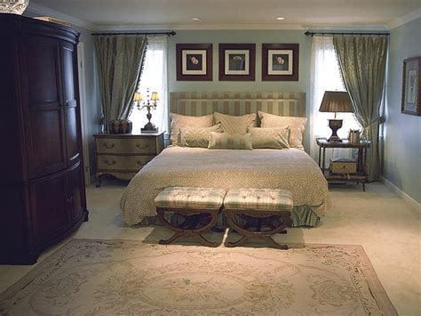 master bedroom inspiration inspiration rooms master bedrooms hirshfield s color club