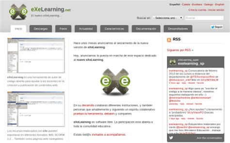 autocad tutorial w3schools html pdf tutorial phpsourcecode net