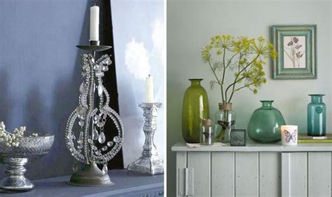 home interior accessories accessories home interior accessories home interior
