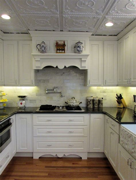 Kitchen Gallery Kitchen Photos Kitchen Ideas Woburn Ma Kitchen Design Massachusetts