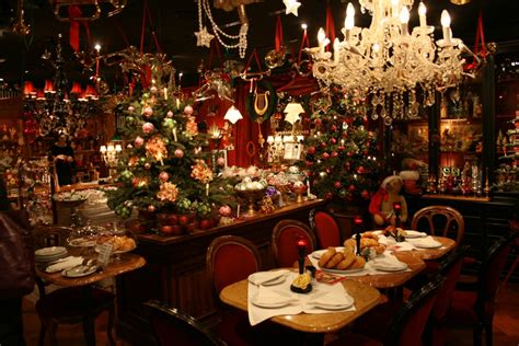 28 best swiss christmas decorations handmade holiday