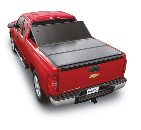 truck bed cap truck bed covers
