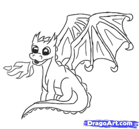 how to draw a drawing dragons for step by step book 1 draw dragons for beginners books the world s catalog of ideas