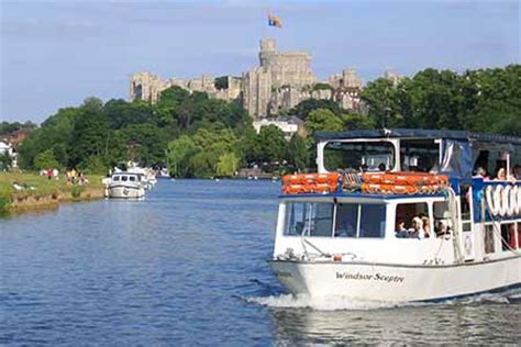 french brothers boat trips windsor french brothers boat trips windsor 40 minute round trip