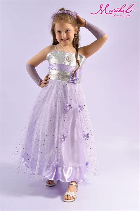 vestidos mazahuas para nias vestidos para nias tiendas de ropa en gamarra lima car