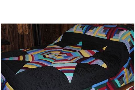 Handmade Quilts For Sale Canada - quality handmade quilts for sale from shepody new