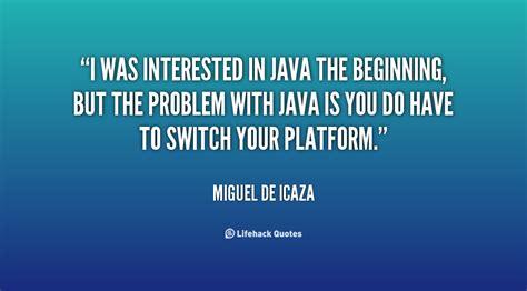 Java Quotes Quotesgram | java quotes image quotes at hippoquotes com