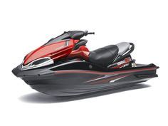 Jet Ski Kawasaki Ultra 300x Xoxo Toys Four Wheelers Dirt Bikes Etc On Atvs Four Wheelers And Helmets