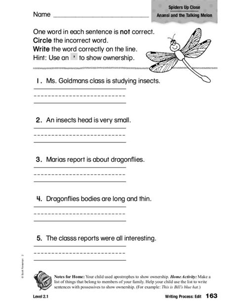 Writing Process Worksheet by Writing Process Worksheets Free Worksheets Library