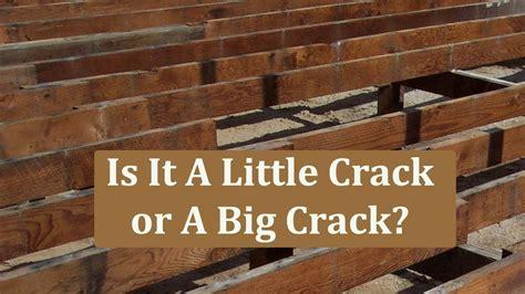 1 floor joists how to repair cracked floor joist building repairs