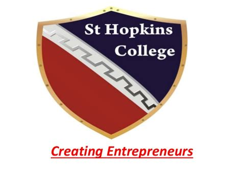 Jhu Mba Acceptance Rate by About St Mba College Bangalore