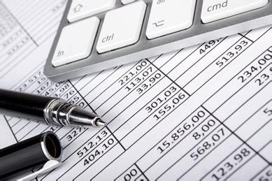 info   tax   irs publication  individuals compass checks