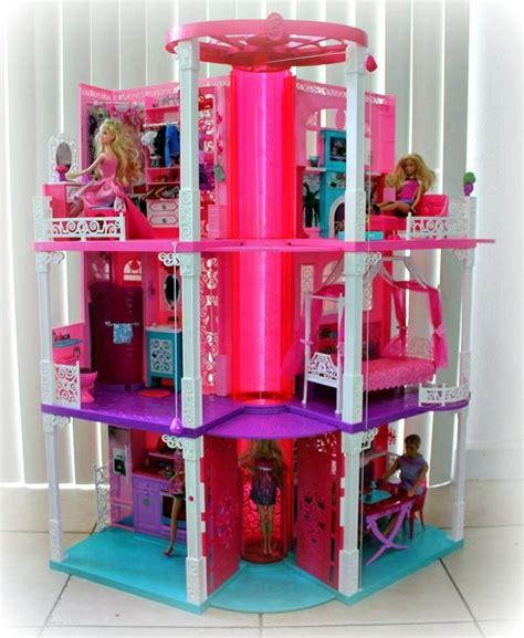 barbie doll house 2013 2014 barbie doll house autos post