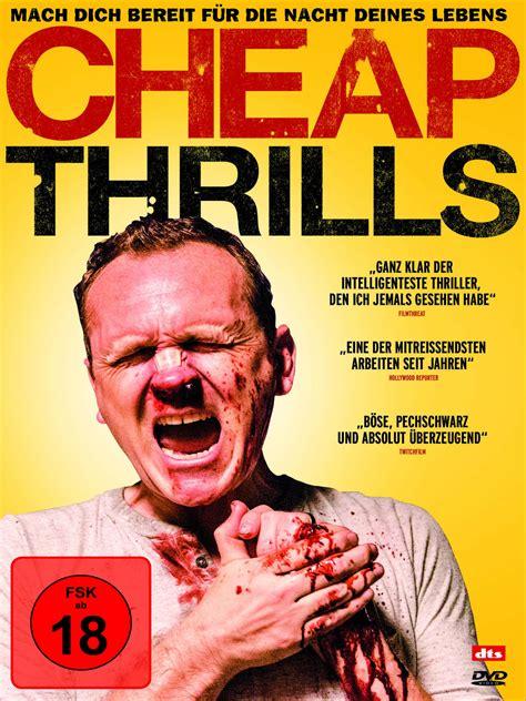 32 cheap thrills cheap thrills schauspieler regie produktion filme