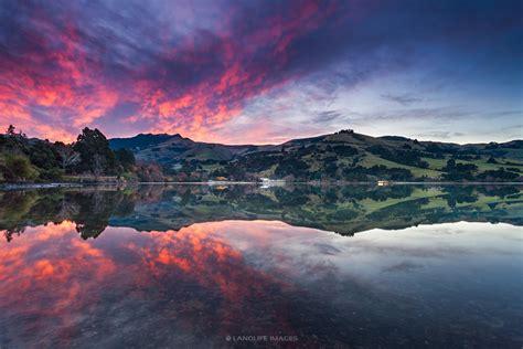 Landscape Photography New Zealand New Zealand Landscape Photography Landlife Images New