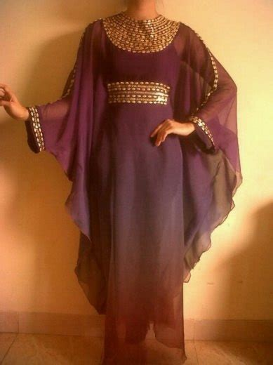 Kaftan Cleo Syahrini 4 17 best images about tunics on david 2012 tunic shirt and caftans