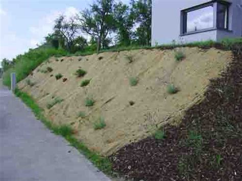 17 best images about planting steep banks on pinterest