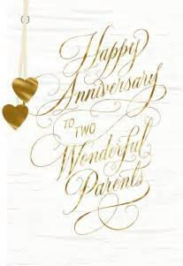 25 best parents anniversary quotes on anniversary decorations 50th wedding