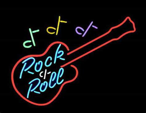 Kaos Motorhead 09 rock n roll 1171259 uluda茵 s 246 zl 252 k galeri