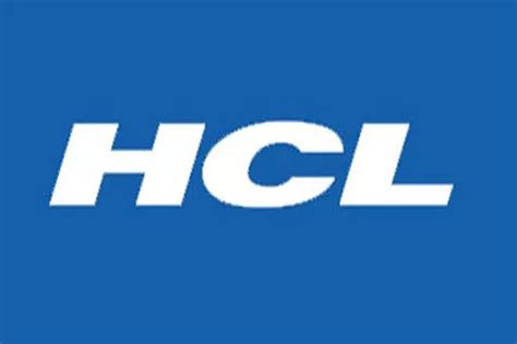 hcl logo usage guidelines hcl technologies hcl announces internet of things maturity framework