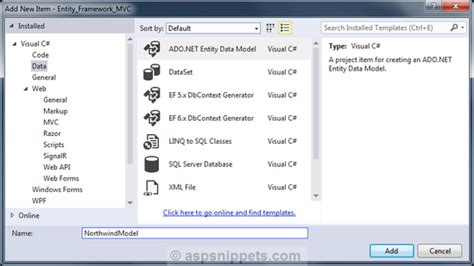 render partial view in layout mvc 4 load render partial view in div using ajax in asp net mvc