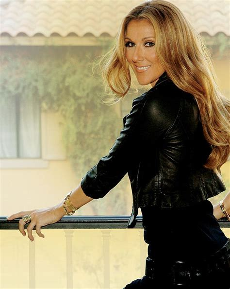 celine dion biography in french 65 best images about celine dion on pinterest