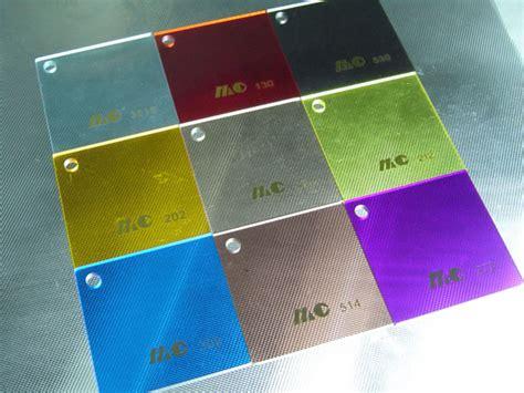 Acrylic Per Lembar jual acrylic lembaran supplier acrylic jakarta