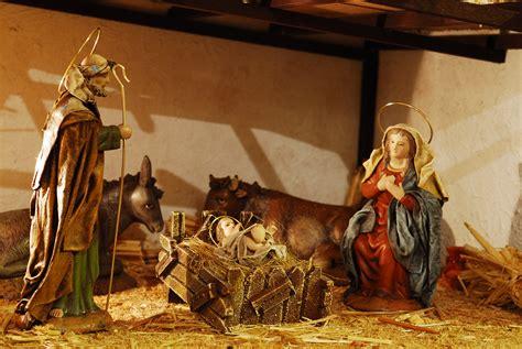 imagenes de navidad belen portal de bel 233 n fotos de macromarat 243 n navidad