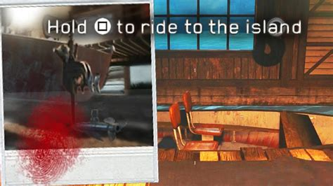 boat parts rave in the redwoods rave in the redwoods easter egg boat guide all boat