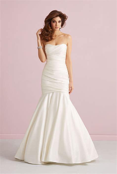 Wedding Dresses 1000 by 10 Wedding Dresses We For 1 000 Crazyforus
