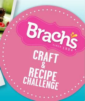 Candy Sweepstakes - brach s candy sweepstakes win up to 1 000 gift card and free bags of candy