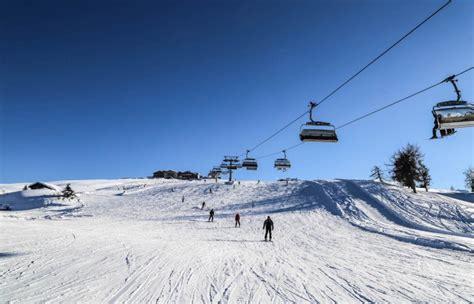 450 ab wann ski mit deutschland archives fernweh mit