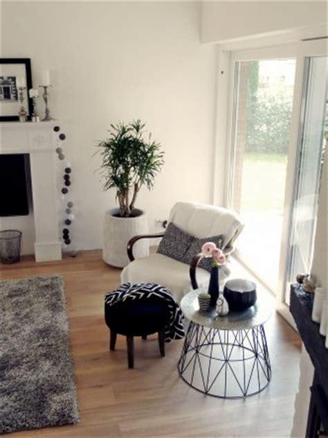 Kleine Sitzecke Wohnzimmer by Wohnzimmer Im Wohnzimmer Neues Haus In Nrw Zimmerschau